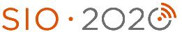 Sio2020
